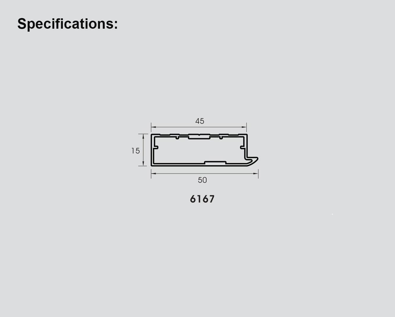 Art 9891