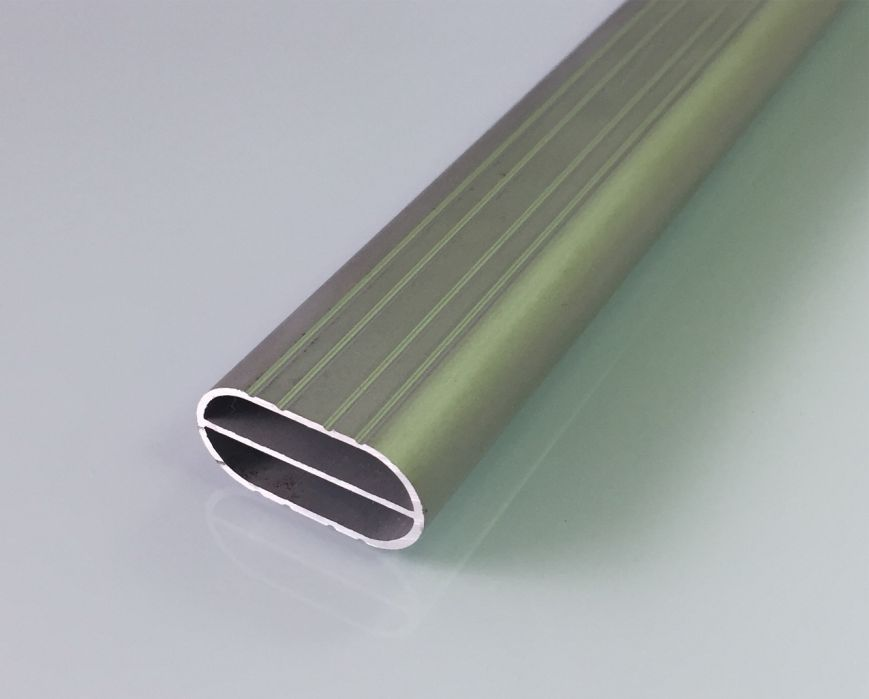 <strong>Hanging Rod</strong> | Aluminium Pole System Malaysia